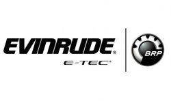 Evinrude-Logo